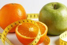Mengurangi Asupan Kalori untuk Tingkatkan Kualitas Tidur