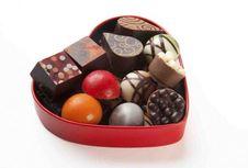 Mengenal Tradisi 'Giri Choco' saat Hari Valentine di Jepang...