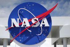 Gadis Ini Gagal Kerja di NASA Karena Berkata Kasar di Twitter