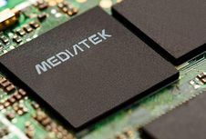 MediaTek Dituduh Jiplak Teknologi Chip AMD