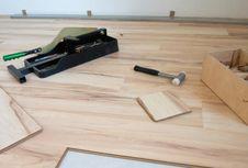 Hindari 3 Kesalahan Saat Renovasi Rumah
