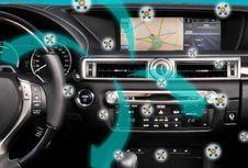 3 Komponen Ini Bisa Jadi Penyebab AC Mobil Tidak Dingin