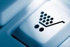 Dompet Digital dalam Portal Belanja Online apakah Potensial?