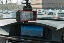 GPS Bikin Baterai Ponsel Boros, Ini Cara Menghematnya