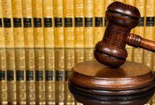 MA: Tidak Ada Rekrutmen Calon Hakim 2018