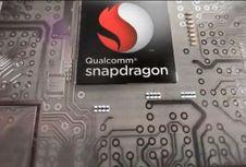 Ini Yang Bikin 'Chipset' Smartphone Makin Kencang