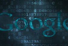 Google Buka Registrasi Domain Top Level '.App'