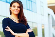 5 Tips Menciptakan Kesuksesan untuk Enterpreneur Wanita