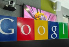 Google Duplex, AI Serupa Manusia dalam Percakapan
