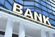 Ada Perjanjian MLA, LPS Siap Buru Aset Eks Bank Century ke Swiss