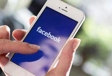 'Puasa' Facebook Turunkan Tingkat Stres, Menurut Sains