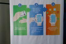 Registrasi Kartu Prabayar Dinilai Menyehatkan Industri Telekomunikasi