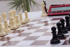 Pecatur Kazakstan Juara Turnamen Internasional Japfa