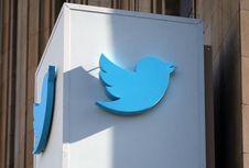 Facebook dan Twitter Perketat Iklan Berbau Politik