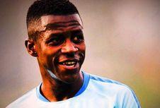 Ramires Berharap Bisa Pindah ke Inter pada Januari Ini