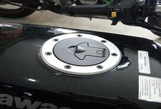Cara Tepat Penanganan Tangki Motor yang Bocor
