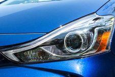 Perhatikan Ini Sebelum Ganti atau Modifikasi Lampu Mobil