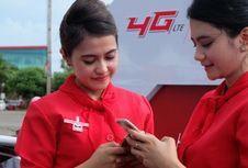5 Cara Ganti Kartu SIM Lama ke 4G Telkomsel