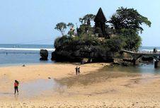 Pascagempa Hari Ini, Bali Aman Dikunjungi...