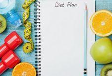 Efektif Melangsingkan, Seberapa Aman Diet Puasa?