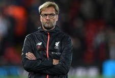 Klopp Sebut Kesabaran Jadi Kunci Kemenangan Liverpool atas Maribor