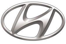 Hyundai Sangkal Mau Beli Fiat-Chrysler