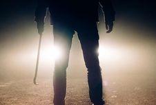 4 Fakta Pembunuhan Caleg di Balikpapan, Akibat Miras hingga Dugaan Persekongkolan
