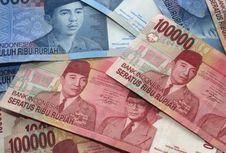 Salurkan Kredit UMKM, BCA Gandeng Fintech
