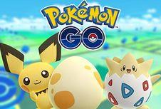 Pembuat 'Pokemon Go' Dapat Investasi Rp 2,9 Triliun