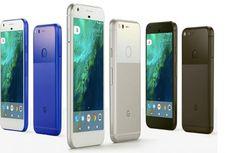 Google Bakal Bikin Prosesor Sendiri untuk Smartphone Pixel?