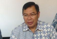Program KPR Pascagempa Lombok Sasar 3.000 ASN