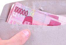 13 Anggota DPRD Pangkal Pinang Kembalikan Uang Dinas yang Diduga Fiktif