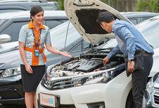 Mobil Bekas Rp 80 Jutaan Banyak Jadi Incaran