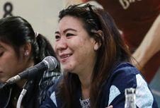 PBSI Resmi Umumkan Rionny Mainaky sebagai Pelatih Tunggal Putri