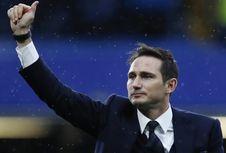Lampard Masih Yakin Kalahkan Leeds dan Promosi ke Premier League