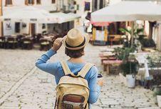 Traveling Tanpa Khawatirkan Bujet, Ini 5 Cara Gampangnya