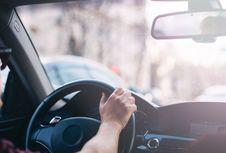 Ikuti Kuis Ini untuk Mengetahui Jenis Mobil yang Cocok Untukmu!