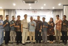 Edukasi Kwalitas Pipa SPINDO di Cirebon