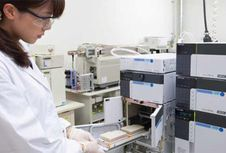 Ajinomoto Kembangkan Teknologi Pendeteksi Kanker