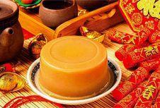 Rayakan Imlek 2019 dengan Properity Chinsese BBQ di YuGo Restaurant
