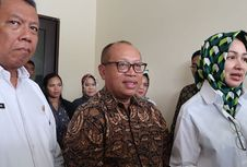 PP 49 2018 Tegaskan Tugas BPJS untuk Melindungi Pekerja Non ASN