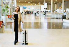 Layanan Tambahan Dalam Penerbangan Sekarang Bisa Dibeli via Traveloka App