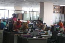 BKD: Waktu Daerah Lain Belum Berani, DKI Sudah Pecat Koruptor Berstatus PNS