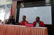 Dipecat PDI-P, Anggota DPRD NTT Akan Polisikan Megawati Soekarnoputri