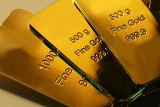 7 Turis Korsel Tertangkap Sembunyikan Emas Dalam Dubur