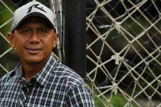 Legenda Persib Sebut RD Akan Boyong Sejumlah Bintang ke Sriwijaya FC