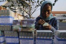 Hadapi Lebaran hingga Kebutuhan THR, BI Maluku Siapkan Rp 1,03 Triliun