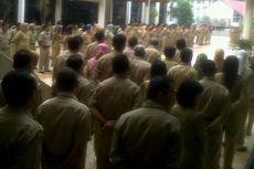 Terlibat Politik Praktis pada Pilkada, 19 ASN di NTT Dilaporkan ke Komisi ASN