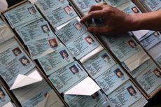 VIK Jejak Korupsi e-KTP: Kongkalikong Eksekutif, Legislatif, Pengusaha