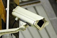 Pemilik Gedung di Depok Diminta Pasang Kamera CCTV untuk Keamanan